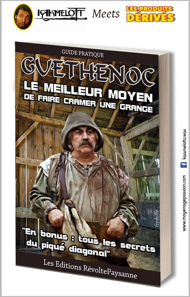 kaamelott_serie_televisee_legendes_arthuriennes_alexandre_astier_guethenoc_serge_papagalli_pecore_humour_detournement_lecture
