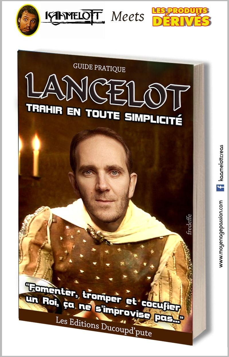 kaamelott_serie_televisee_legendes_arthuriennes_alexandre_astier_lancelot_thomas_cousseau_humour_detournement_lecture