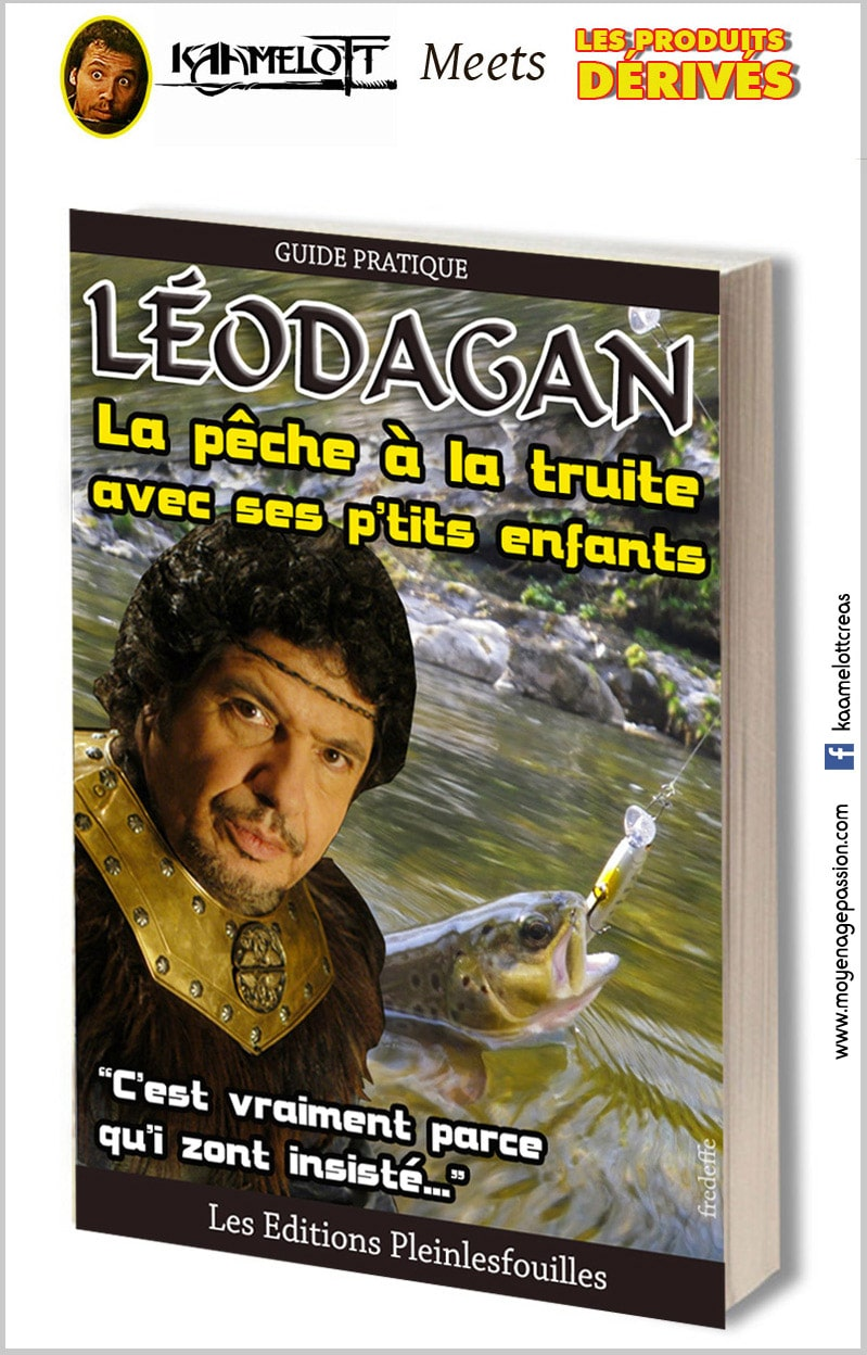kaamelott_serie_televisee_legendes_arthuriennes_alexandre_astier_leodagan_lionnel_astier_humour_detournement_lecture