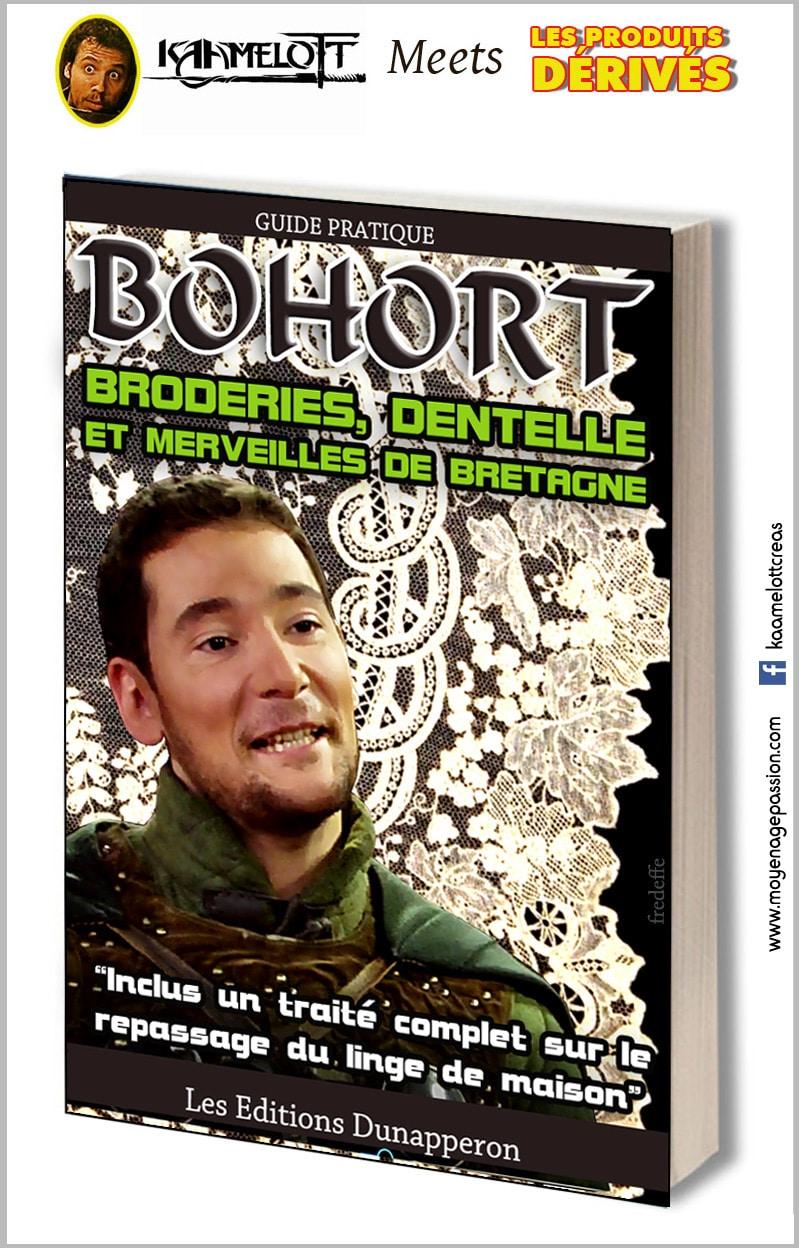 kaamelott_serie_televisee_legendes_arthuriennes_alexandre_astier_nicolas_gabion_bohort_humour_detournement_lecture