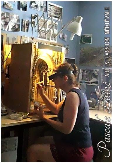 monde_medieval_maquettes_artiste_passionné_histoire_moyen-age