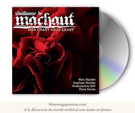 musique_medievale_guillaume_machaut_marc_mauillon_moyen-age_central_XIVe