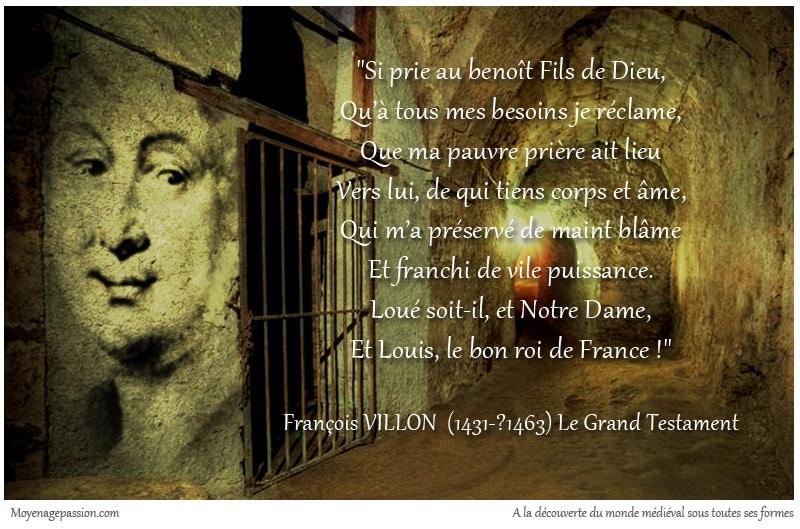 poesie_auteur_medieval_francois_villon_prison_priere_mort_moyen-age_tardif