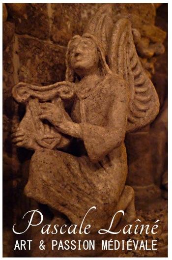 pssion_medievale_art_maquettes_miniatures_artiste_passionné_histoire_moyen-age