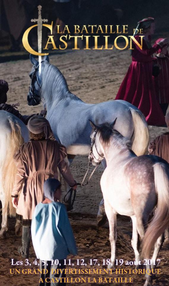 spectacle_historique_festivites_fetes_agenda_medieval_castillon_la_bataille_1453_guerre_de_cent_ans_reconstitution_moyen-age_tardif