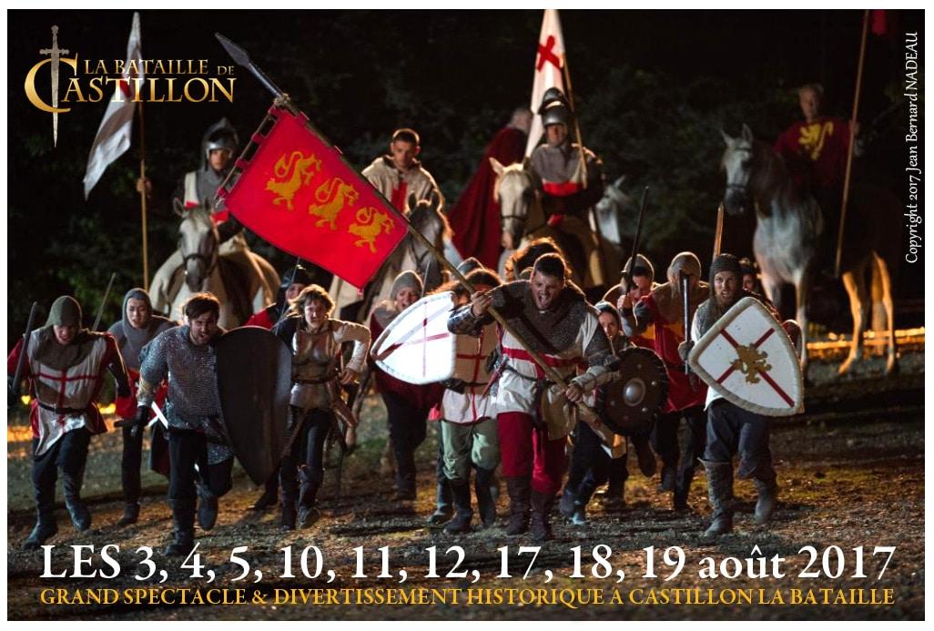 spectacle_historique_festivites_fetes_medievale_castillon_la_bataille_2017_guerre_de_cent_ans_reconstitution_1453_moyen-age_tardif