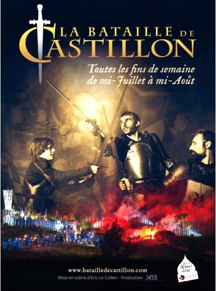 spectacle_reconstitution_historique_fetes_animations_medieval_castillon_la_bataille_1453_guerre_de_cent_ans