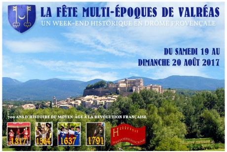 valreas_agenda_fetes_sorties_historiques_week_end_enclave_des_papes_vaucluse_drome_provencal