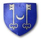 valreas_blason_heraldique_fetes_medievales_historique_enclave_des_papes_moyen-age