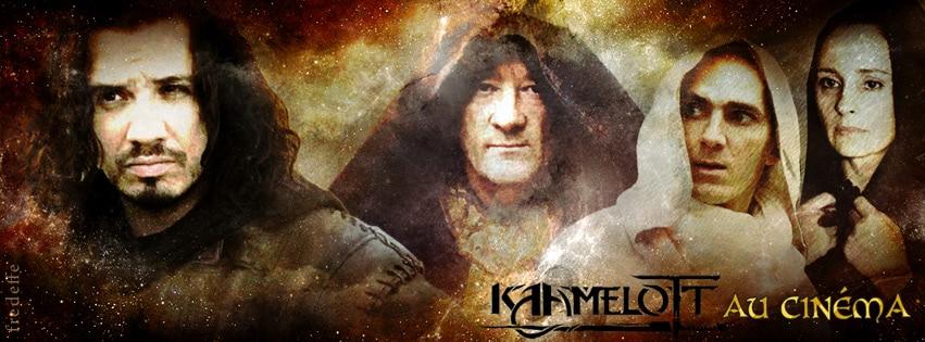 Kaamelott_trilogie_cinema_alexandre_astier_facebook_actualite_