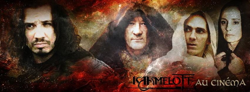 Kaamelott_trilogie_cinema_alexandre_astier_facebook_actualite_arthur_morgane_meneagant_lancelot