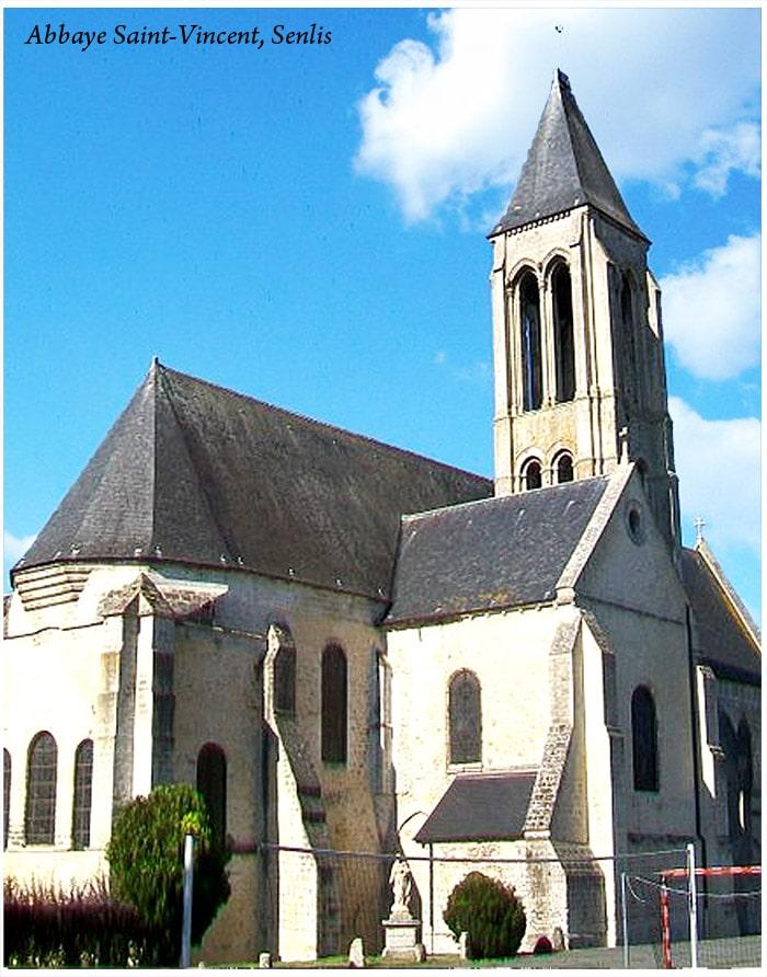 abbaye_saint_vincent_senlis_histoire_medievale_monument_classes_patrimoine_moyen-age_central