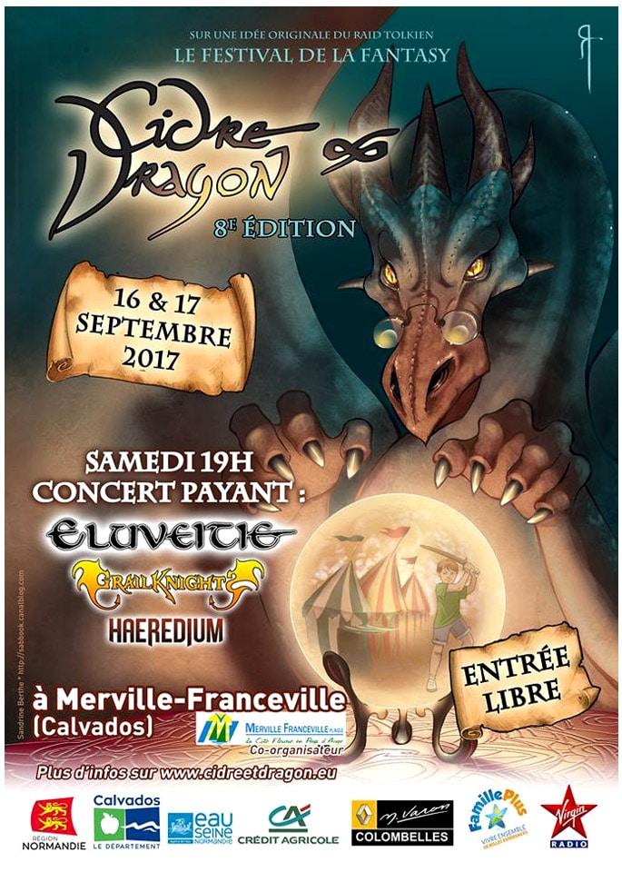 agenda_fetes_festival_medieval_fantastique_fantaisie_cidre_dragon_normandie_calvados