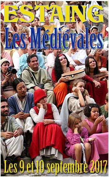 agenda_fetes_medievales_animations_historiques_estaing_aveyron_occitanie_village_de_charme