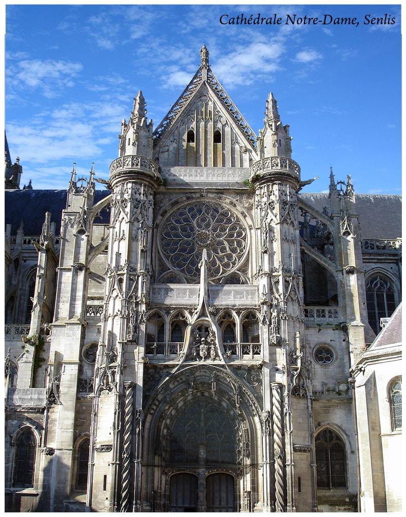cathedrale_notre_dame_senlis_histoire_medievale_monument_classes_patrimoine_moyen-age_central