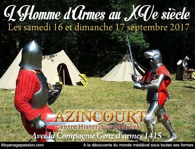 chevalier_XVe_1415_evenement_histoire_vivante_historique_centre_medieval_historique_azincourt_moyen-age_tardif