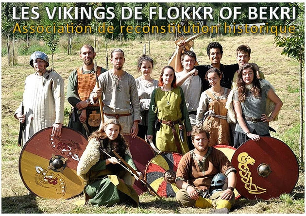 compagnie_viking_animation_medievale_Flokkr_of_bekri_moyen-age_central
