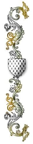 deco_medieval_bretagne