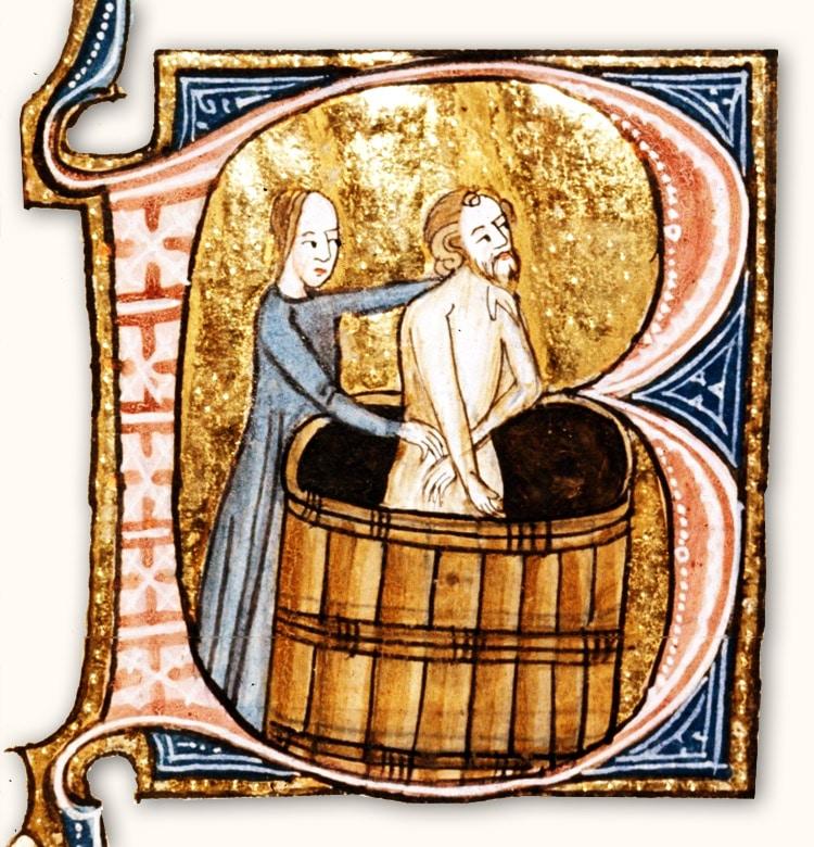 ecole_salerne_medecine_medievale_enluminure_bain_hygiene_etuve_moyen-age_central