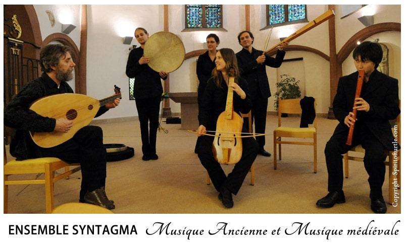 ensemble_syntagma_musique_ancienne_medievale_jehannot_de_Lescurel_moyen-age_central