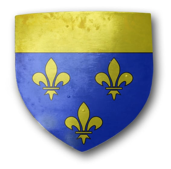 estaing_heraldique_armoirie_blason_fetes_animations_medievales_aveyron_occitanie