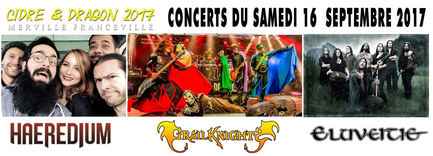 festival_fete_medieval_fantaisie_fantastique_cidre_dragon_2017_concerts_folk_metal