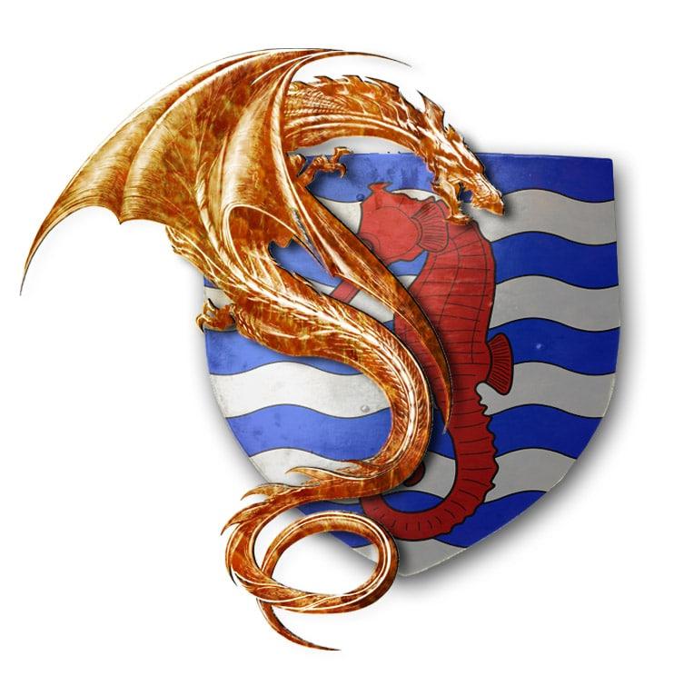 festival_medieval_fantastique_cidre_et_dragon_merville_franceville_normandie_calvados