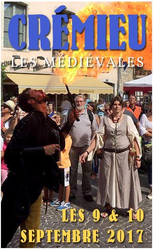 fetes_cremieu_les_medievales_agenda_animations_historique_moyen-age_rhone-alpes
