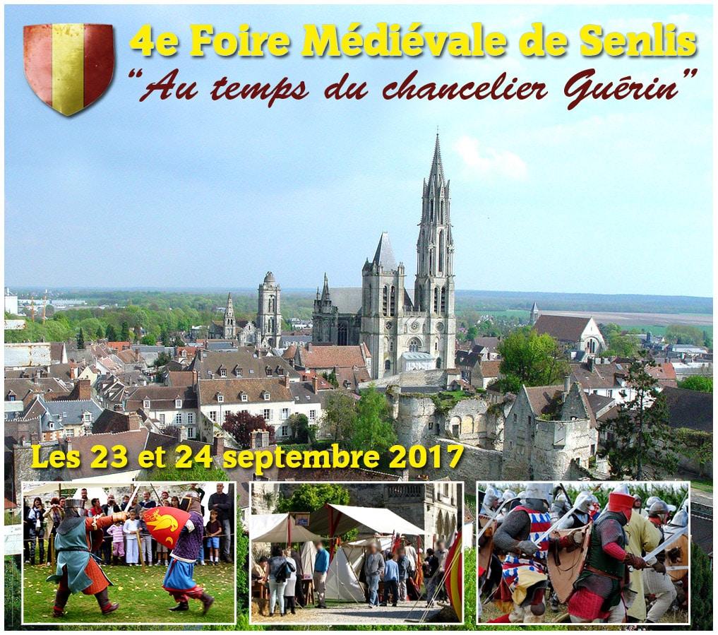 fetes_foire_animations_medievale_agenda_sortie_historique_senlis_oise_