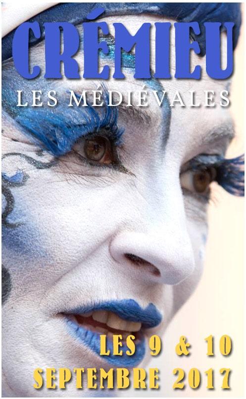 fetes_marche_medievales__cremieu_agenda_sorties_animations_historiques_moyen-age_rhone-alpes