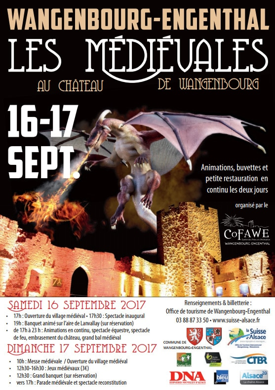 fetes_medievales_chateau_Wangenbourg_Engenthal_alsace_Bas-Rhin_5e_medievales
