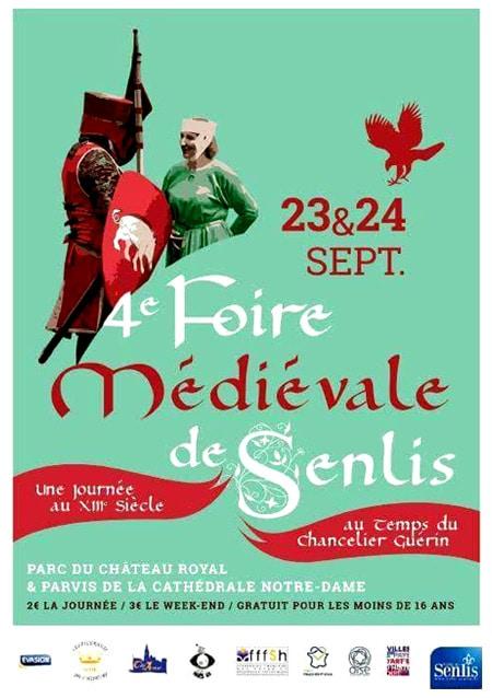 foire_fetes_animations_medievales_agenda_sortie_historique_senlis_chancelier_guerin_moyen-age_central