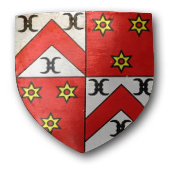 heraldique_blason_armoirie_Bourdillon_de_la_Platiere_chateau_bordes