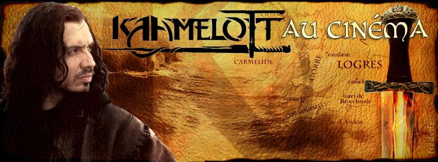 kaamelott_cinema_alexandre_astier_cover_facebook