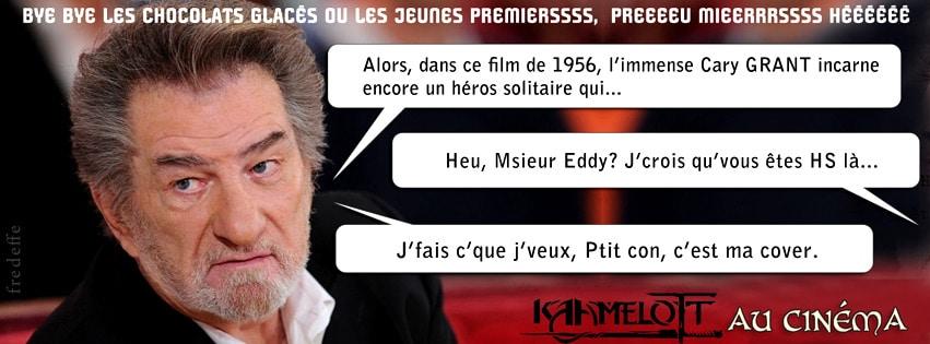 kaamelott_cinema_cover_humour_facebook_actualite