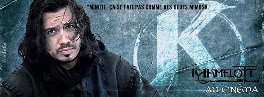 kaamelott_serie_tele_trilogie_cinema_Alexandre_Astier_cover_facebook
