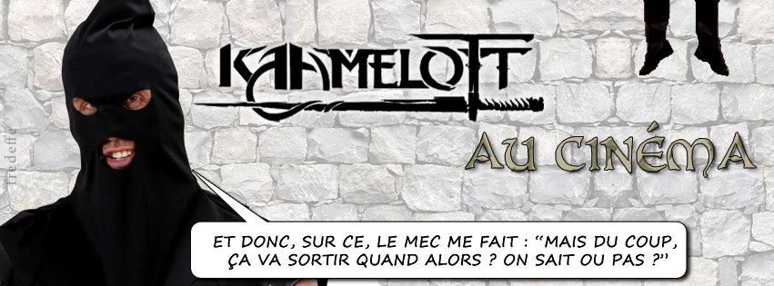 kaamelott_trilogie_cinema_humour_sortie_actualite