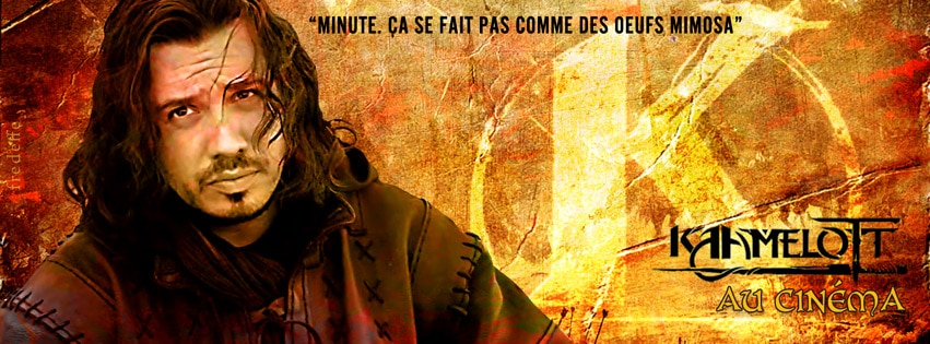 kaamelott_trilogie_dates_actualite_cinema_sortie_alexandre_astier_arthur