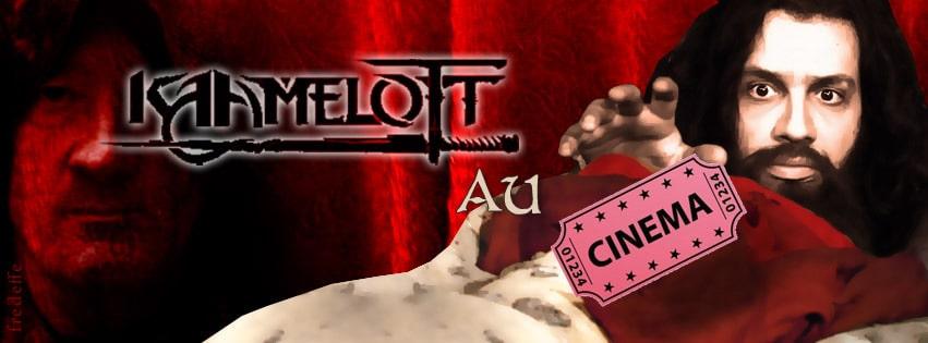 kamelott_au_cinema_actualites_alexandre_astier_cover_facebook