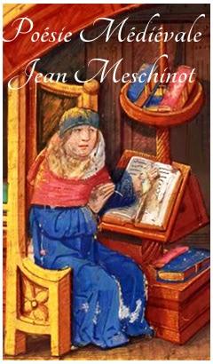 manuscrit_24314_jean_Meschinot_poete_breton_medieval_poesie_politique_satirique_moyen-age_tardif