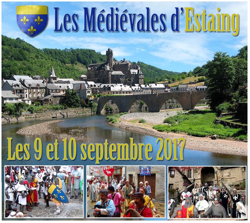 medievales_estaing_fetes_animations_historiques_moyen-age_occitanie