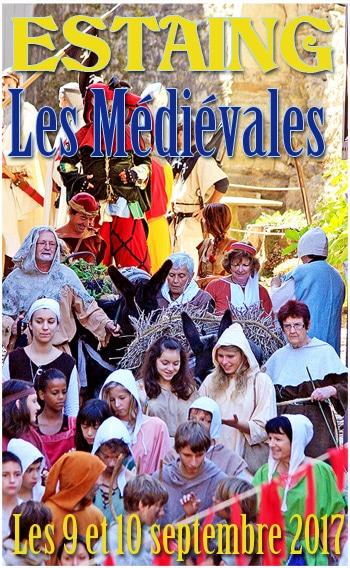 medievales_fetes_animations_historiques_estaing_aveyron_occitanie_village_de_charme