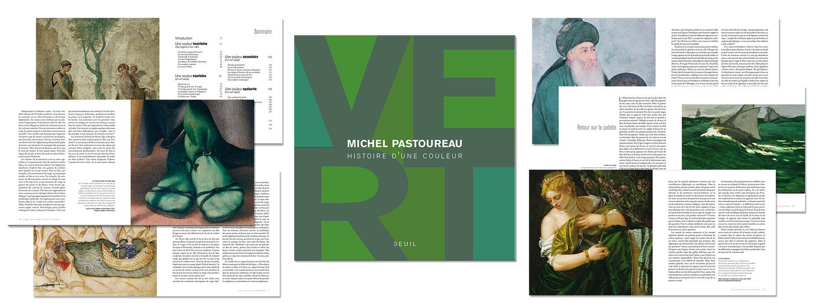 michel_pastoureau_historien_vert_histoire_couleur_beaux_livres_entretien_conferences
