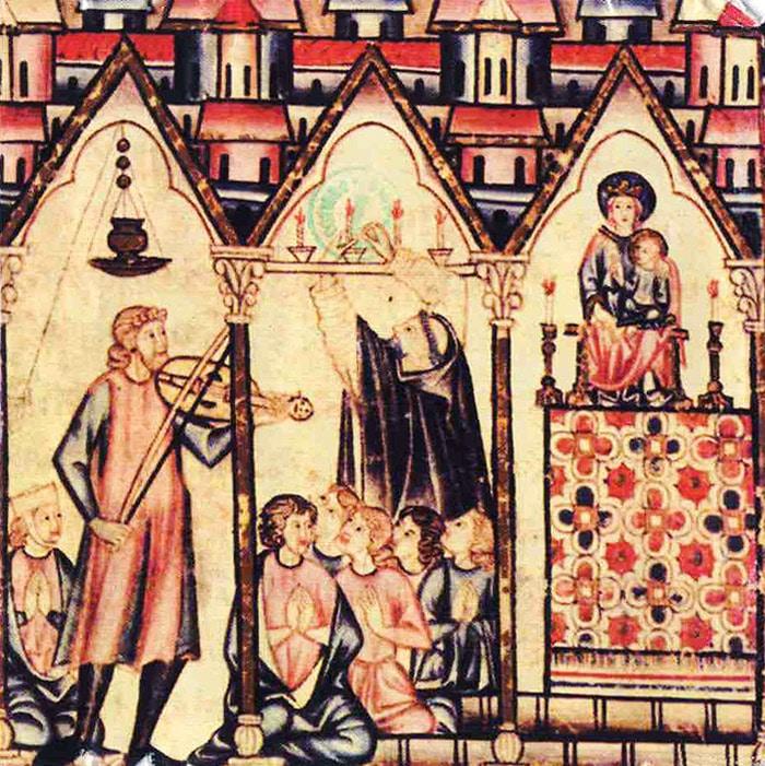 musique_medievale_cantigas_santa_maria_166_enluminures_moyen-age