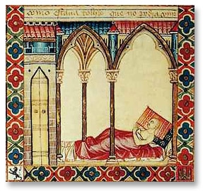 musique_medievale_cantigas_santa_maria_166_oni_wytars_moyen-age_central