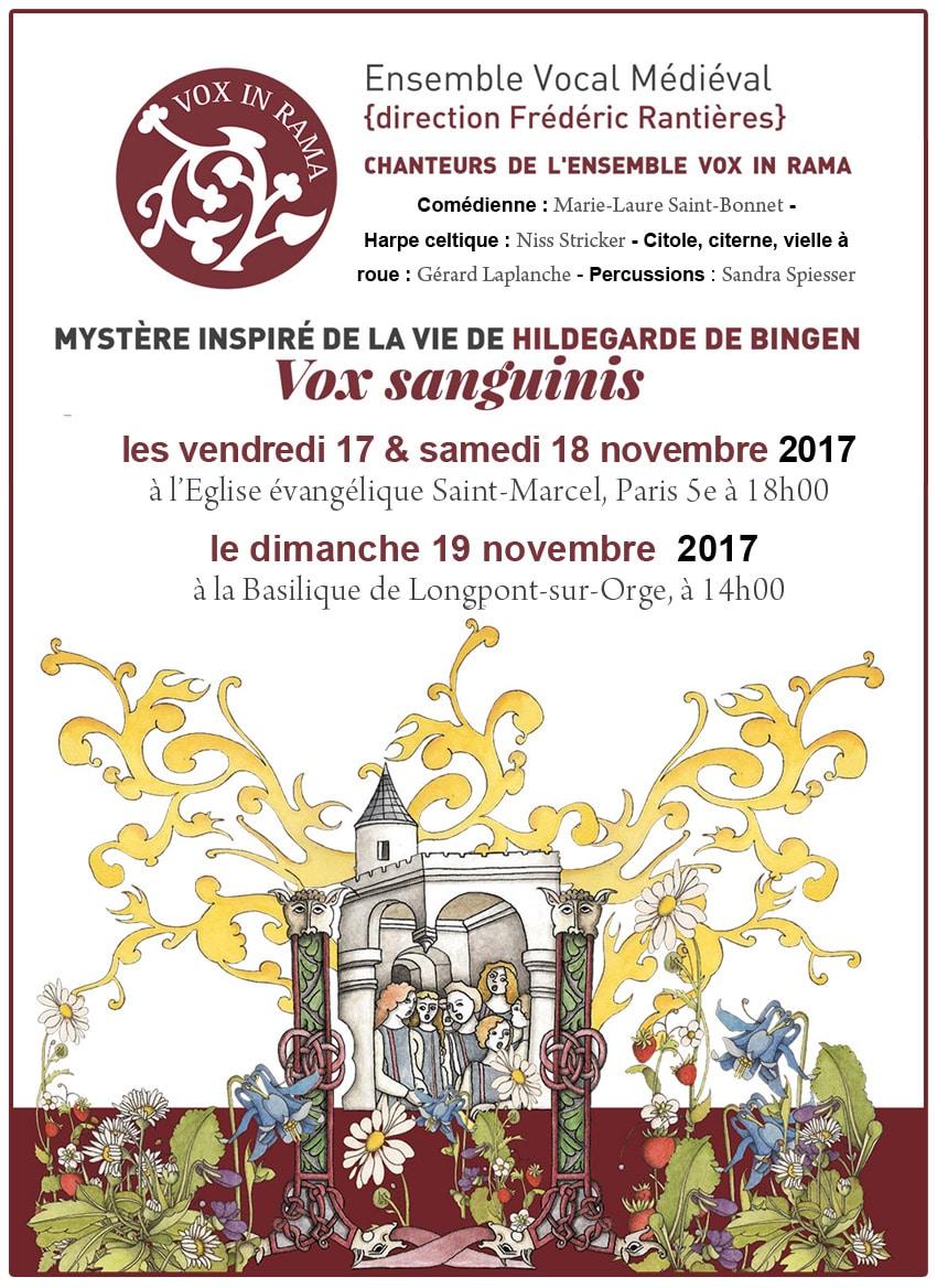 musique_medievale_chant_voxinrama_mystere_sainte_hildegarde_bingen_moyen-age_central