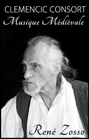 musique_medievale_clemencic_consort_rene_zosso_poesie_chanson_moyen-age_central