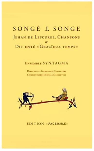 musique_poesie_medievale_media_book_livre_disque_jehan_de_lescurel_moyen-age_XIIIe_XIVe