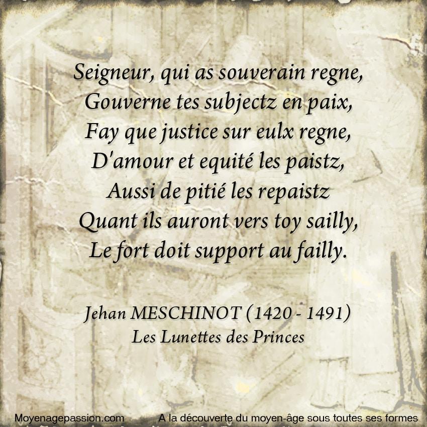 poesie_medievale_jean_meschinot_poete_breton_moyen-age_tardif_devoir_prince_pouvoir