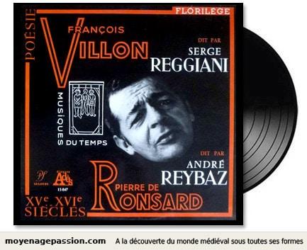 poesie_medievale_villon_reggiani_serge_ballade_pendus_epitaphe_moyen-age_tardif_XVe